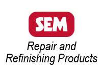 SEM Products logo