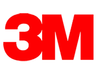 3M products logo