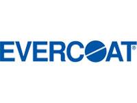 Evercoat logo